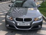 BMW 320 2011 года за 4 500 000 тг. в Уральск