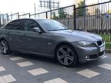 BMW 320 2011 года за 4 500 000 тг. в Уральск – фото 2