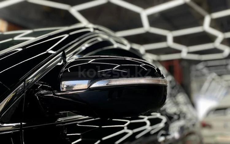 Kia Sorento 2020 года за 13 500 000 тг. в Актобе