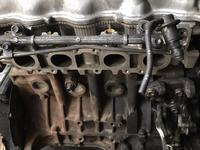 Двигатель 3-s за 260 000 тг. в Алматы