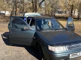 ВАЗ (Lada) 2110 (седан) 2006 года за 950 000 тг. в Караганда – фото 3