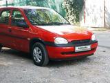 Opel Vita 1998 года за 1 300 000 тг. в Алматы – фото 3