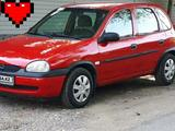 Opel Vita 1998 года за 1 300 000 тг. в Алматы – фото 4