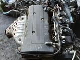 Двигатель Митсубиси АSX за 400 000 тг. в Алматы