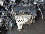 Двигатель Митсубиси АSX за 400 000 тг. в Алматы – фото 2