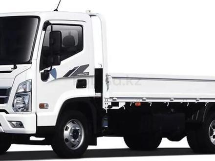 Hyundai  EX8 2021 года за 14 850 000 тг. в Алматы – фото 6