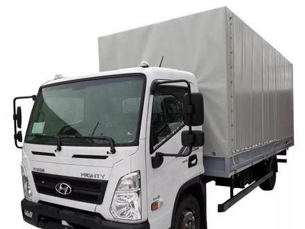 Hyundai  EX8 2021 года за 14 850 000 тг. в Алматы – фото 7
