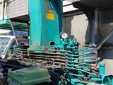 Mitsubishi  Fuso 2007 года за 33 000 000 тг. в Караганда – фото 5