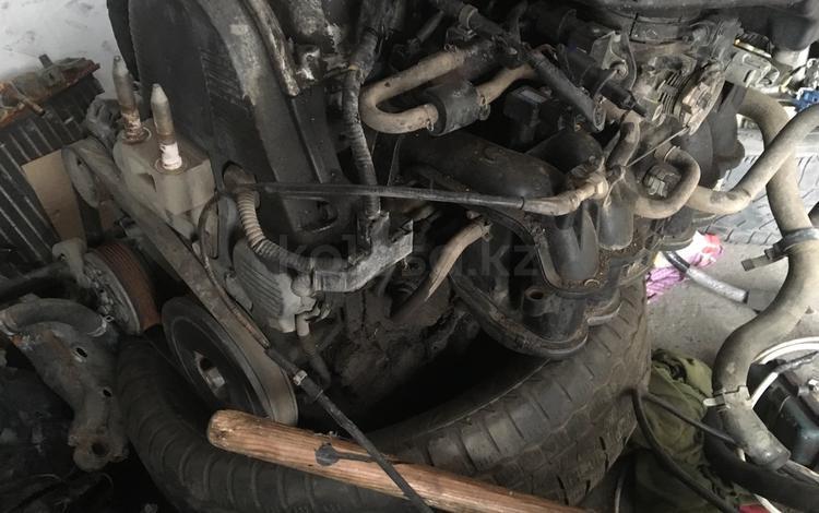 Двигатель за 150 000 тг. в Семей
