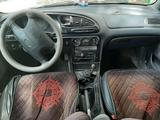 Ford Mondeo 1998 года за 1 000 000 тг. в Жезказган