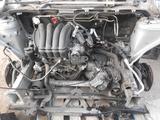 Акпп автомат коробка Mercedes Benz Япония за 350 000 тг. в Алматы – фото 5