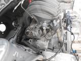 Акпп автомат коробка Mercedes Benz Япония за 350 000 тг. в Алматы – фото 4