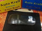 Стекло фары VW Гольф-3, рестайлинг R за 3 000 тг. в Нур-Султан (Астана)