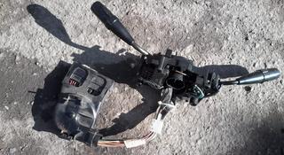 Вертолет на тойота за 10 000 тг. в Алматы