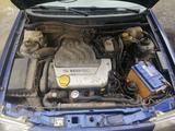 Opel Astra 1995 года за 1 500 000 тг. в Костанай – фото 2