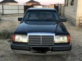 Mercedes-Benz E 230 1991 года за 1 250 000 тг. в Кызылорда