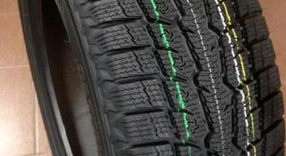 Новинка шины Toyo 225/55/r17 GSI 6 за 42 000 тг. в Алматы