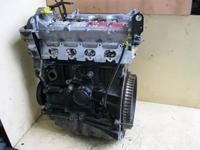 Двигатель на дастер 2л.F4R за 330 000 тг. в Нур-Султан (Астана)