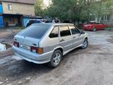 ВАЗ (Lada) 2114 (хэтчбек) 2004 года за 850 000 тг. в Караганда – фото 3