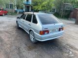 ВАЗ (Lada) 2114 (хэтчбек) 2004 года за 850 000 тг. в Караганда – фото 4