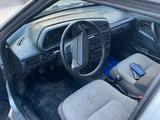 ВАЗ (Lada) 2114 (хэтчбек) 2004 года за 850 000 тг. в Караганда – фото 5