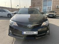 Toyota Camry 2013 года за 5 976 000 тг. в Алматы