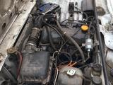 ИЖ 2717 2007 года за 950 000 тг. в Караганда – фото 2