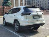 Nissan X-Trail 2016 года за 10 900 000 тг. в Алматы – фото 4