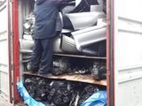 Авторазбор контрактные запчасти из Японии и Европы ДВС АКПП МКПП в Петропавловск – фото 4