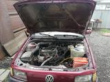 Volkswagen Passat 1991 года за 700 000 тг. в Нур-Султан (Астана)
