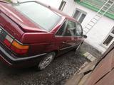 Volkswagen Passat 1991 года за 700 000 тг. в Нур-Султан (Астана) – фото 3