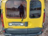Renault Kangoo 1998 года за 1 500 000 тг. в Павлодар – фото 2