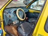 Renault Kangoo 1998 года за 1 500 000 тг. в Павлодар – фото 3