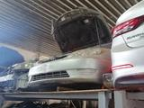 Морда Toyota Camry 35 за 400 000 тг. в Алматы – фото 2