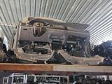 Морда Toyota Camry 35 за 400 000 тг. в Алматы – фото 4