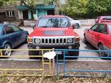 Hummer H3 2006 года за 6 500 000 тг. в Темиртау