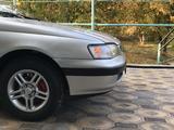 Toyota Carina E 1997 года за 2 700 000 тг. в Туркестан – фото 4
