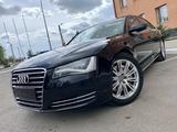 Audi A8 2011 года за 12 200 000 тг. в Караганда