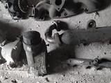 Компрессор кондиционера за 45 000 тг. в Шымкент – фото 4