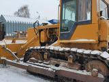LiuGong 2006 года за 9 500 000 тг. в Петропавловск – фото 3