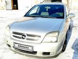 Opel Vectra 2003 года за 2 400 000 тг. в Караганда