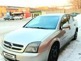 Opel Vectra 2003 года за 2 400 000 тг. в Караганда – фото 2