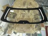 Задний лобовой стекло лифан х60 за 25 000 тг. в Актобе