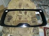 Задний лобовой стекло лифан х60 за 25 000 тг. в Актобе – фото 2