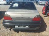 Daewoo Nexia 2007 года за 750 000 тг. в Шымкент