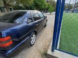 Volkswagen Passat 1994 года за 1 350 000 тг. в Кызылорда – фото 4
