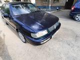 Volkswagen Passat 1994 года за 1 350 000 тг. в Кызылорда – фото 5