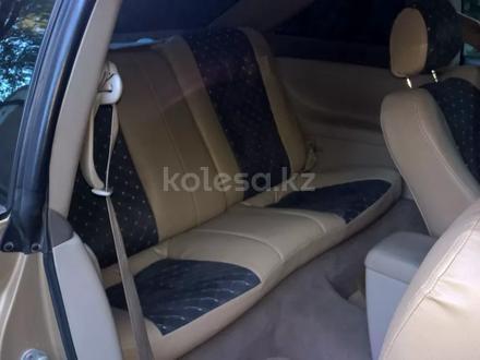Toyota Solara 2000 года за 2 990 000 тг. в Уральск – фото 7