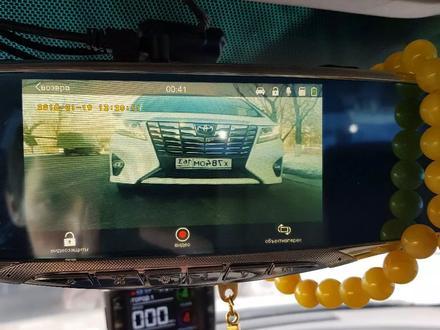 Toyota Solara 2000 года за 2 990 000 тг. в Уральск – фото 5