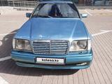 Mercedes-Benz CE 300 1992 года за 1 400 000 тг. в Нур-Султан (Астана)